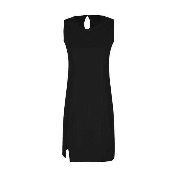 پیراهن زنانه آر اِن اِس مدل 108042-99