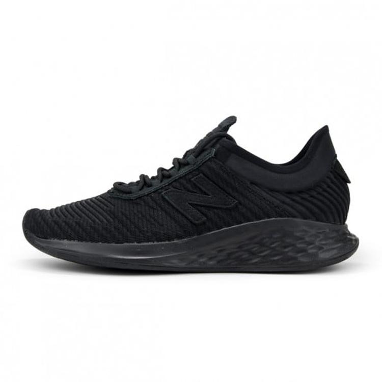 خرید                      کفش  دویدن مردانه نیو بالانس مدل MRVFULB
