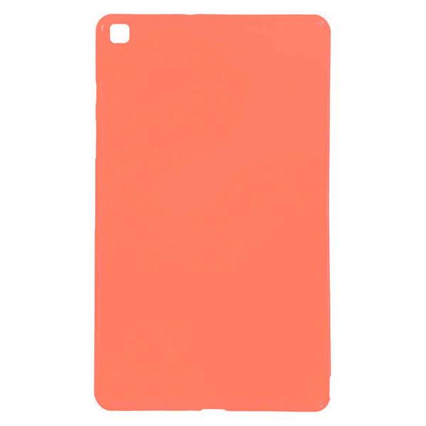 کاور مدل Mo-2 مناسب برای تبلت سامسونگ Galaxy Tab A SM-T295