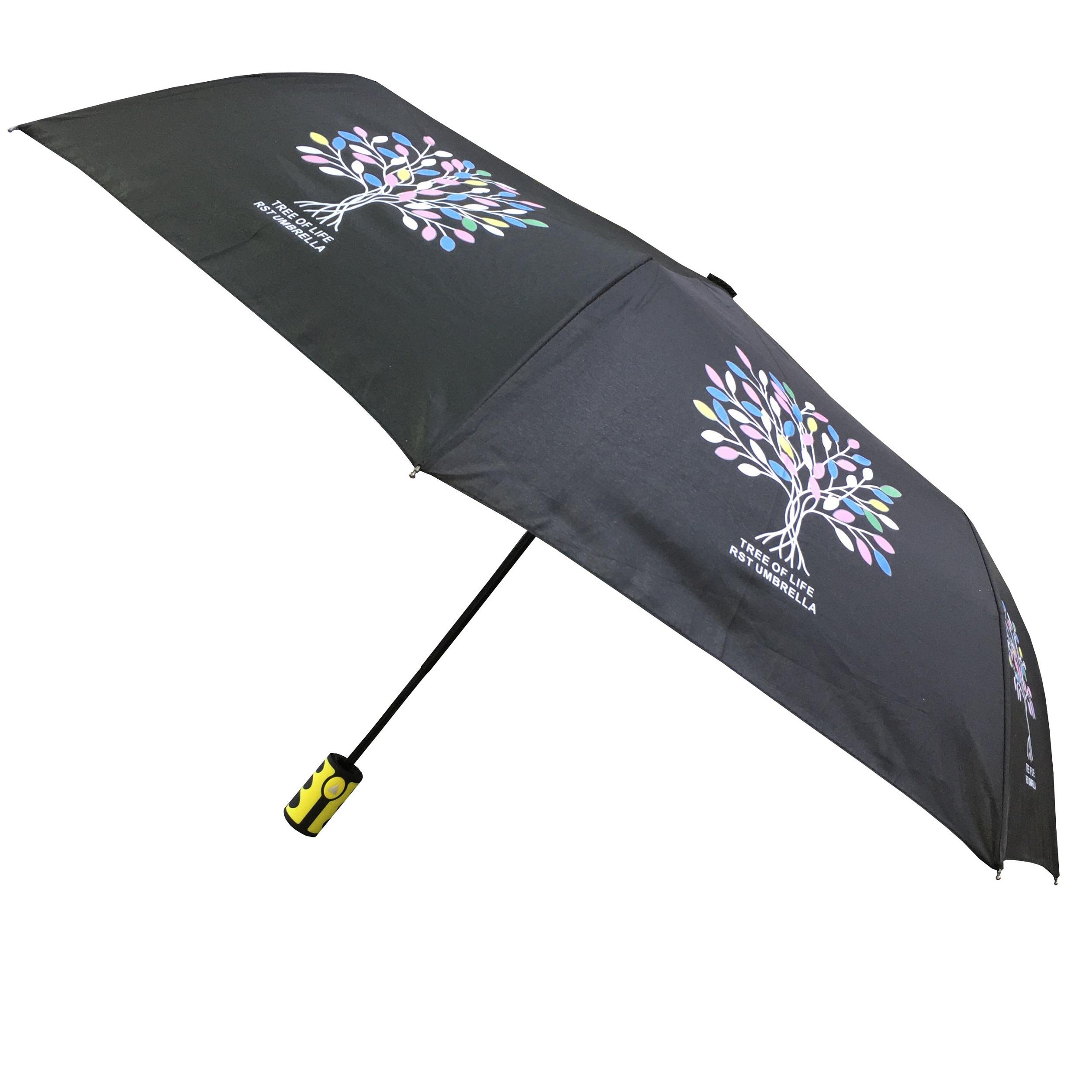 خرید                                      چتر آر اس تی مدل جی دی