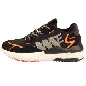 کفش راحتی زنانه مدل 0834901