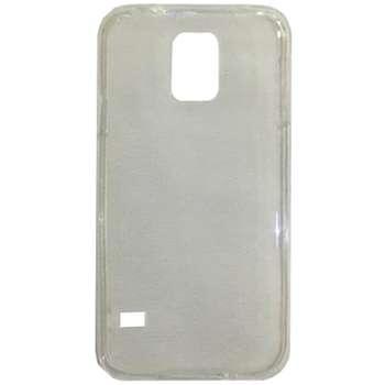 کاور مدل crozy-1 مناسب برای گوشی موبایل سامسونگ Galaxy S5