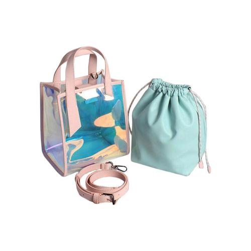 کیف دوشی دخترانه مدل A24