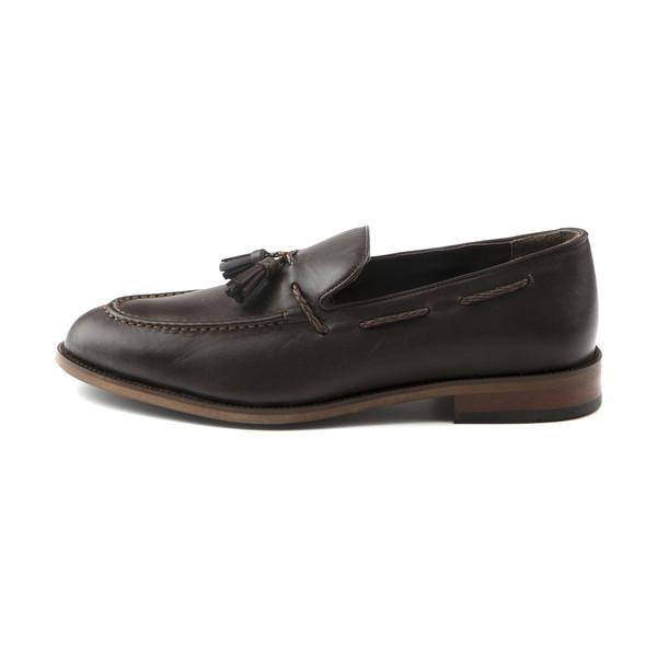 کفش مردانه آلدو مدل 122012104-Brown