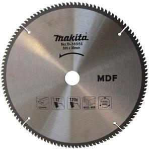 تیغه اره دیسکی ماکیتا مدل D-38956