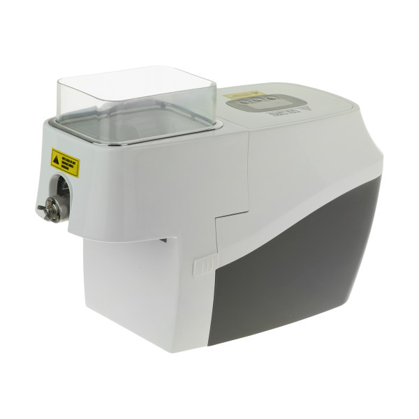 روغن گیر گلسیرو مدل DSZYJ-200A