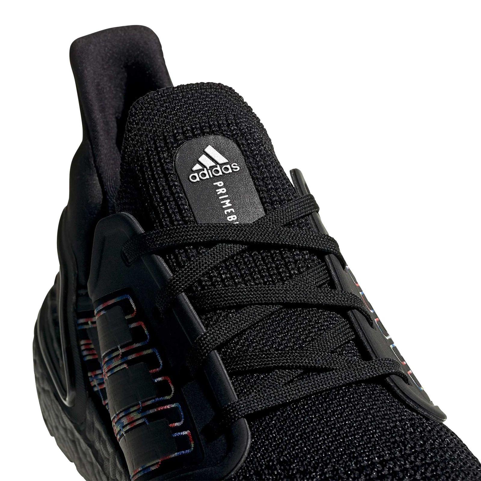 کفش مخصوص دویدن مردانه آدیداس مدل EG0711 -  - 4