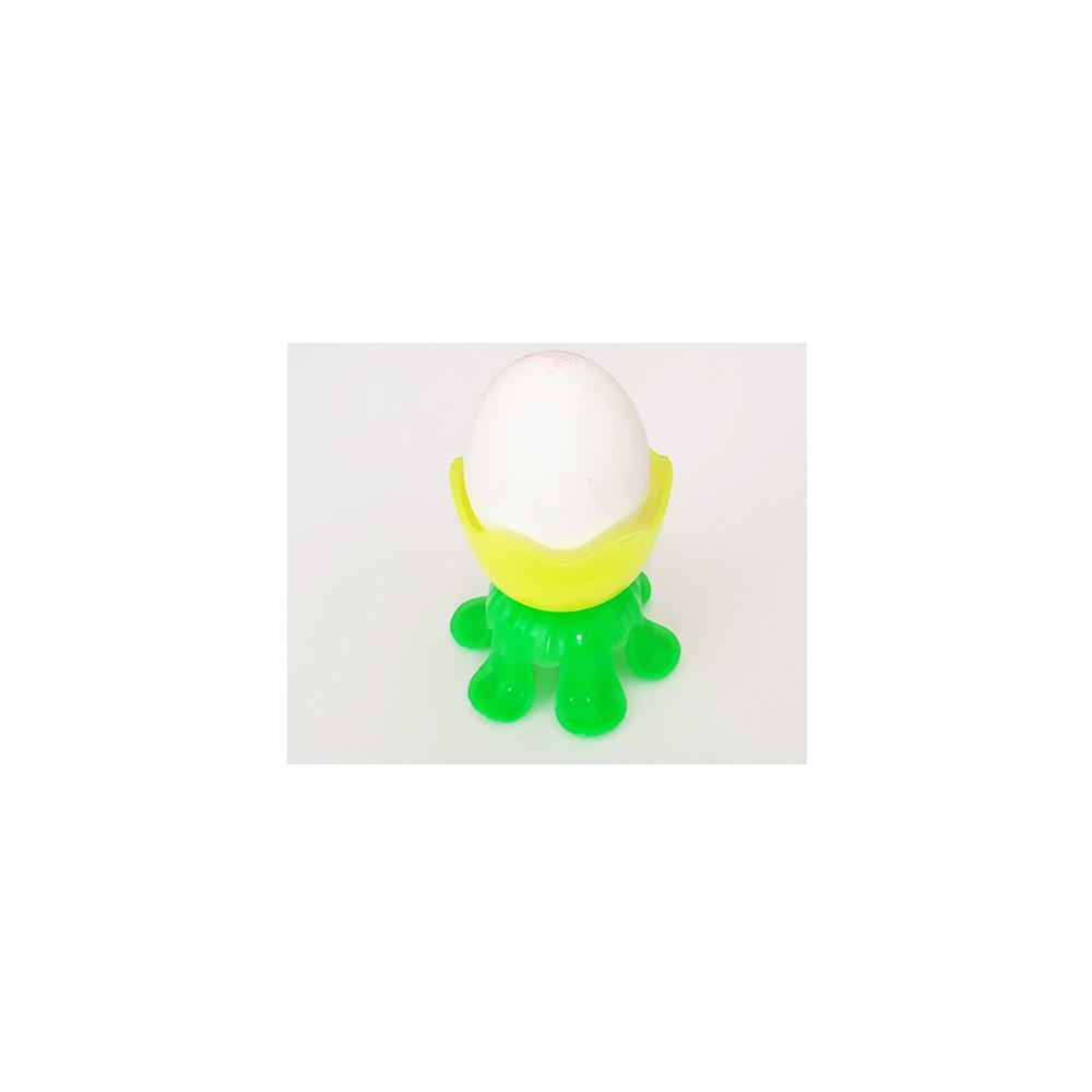 جا تخم مرغی کد fde34