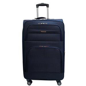 چمدان پرشین مدل PERB2 سایز بزرگ
