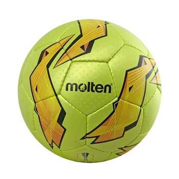 توپ فوتسال  مدل Europa League