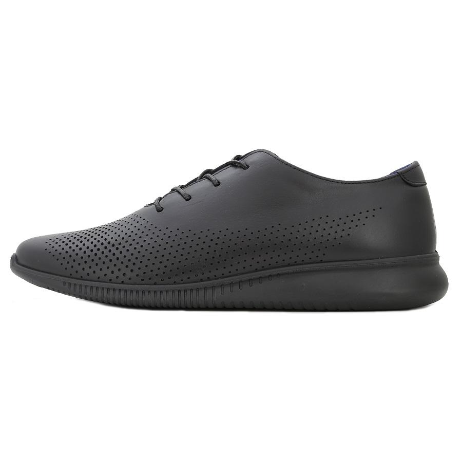 کفش روزمره زنانه شیفر مدل 5330C500101