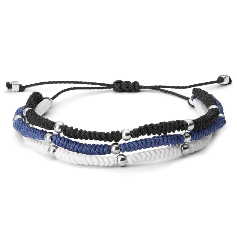 دستبند زنانه ذاریات مدل B277 -  - 2