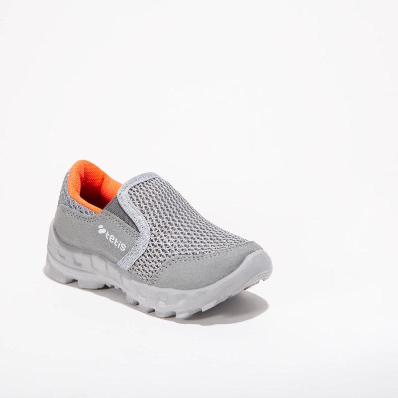 کفش مخصوص پیاده روی تتیس مدل لاوین