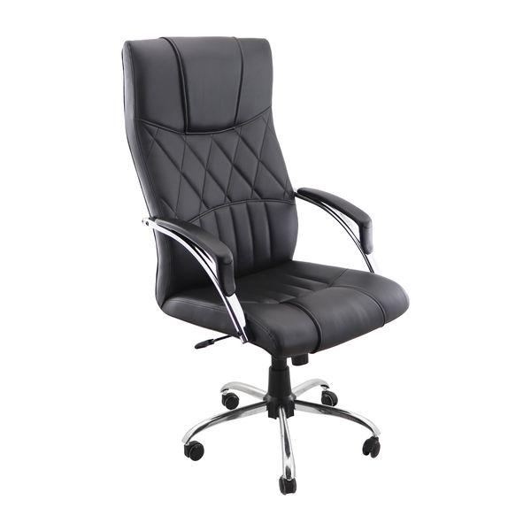 صندلی مدیریتی هوگر مدل MH910