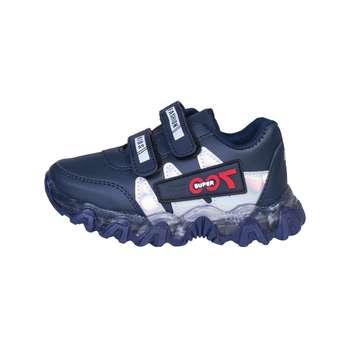 کفش مخصوص پیاده رویچراغدار بچگانه مدل City Oasis