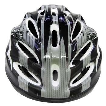 کلاه ایمنی دوچرخه مدل 58