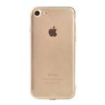 کاور توتو مدل Dust Proof مناسب برای گوشی موبایل اپل iPhone 7 / 8 / SE 2020