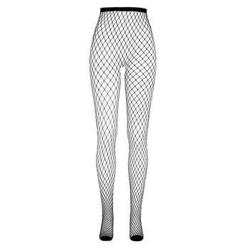 جوراب شلواری زنانه مدل ADL632
