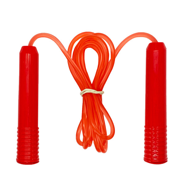 طناب ورزشی مدل Tn