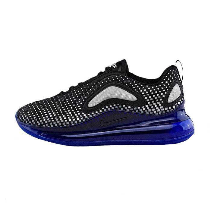 خرید                      کفش مخصوص پیاده روی مردانهنایکی مدل Airmax 720              👟