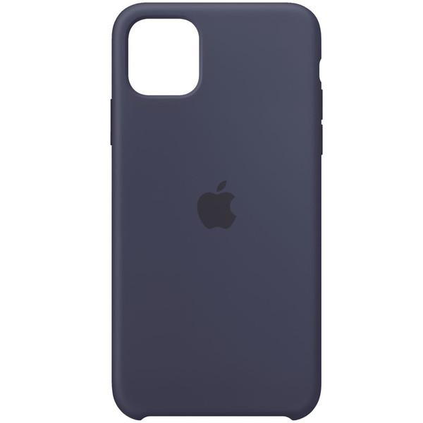 کاور مدل Silic مناسب برای گوشی موبایل اپل Iphone 12 Pro Max