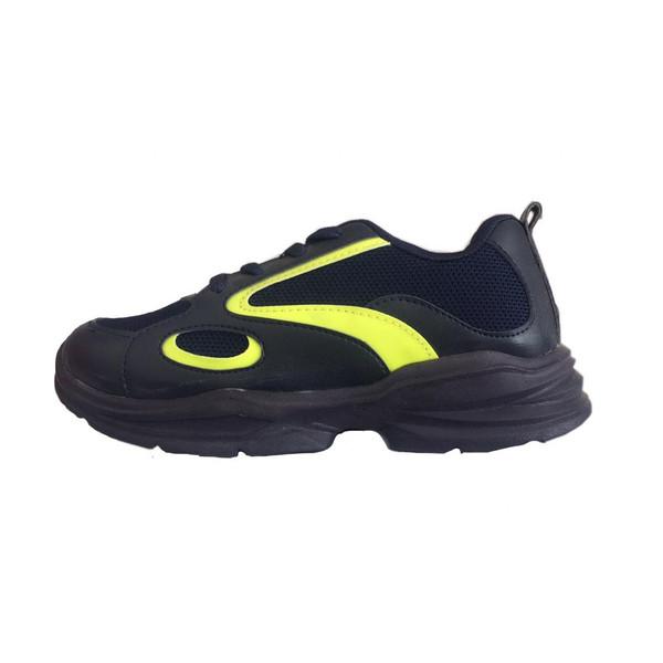 کفش راحتی بچگانه مدل SK-011