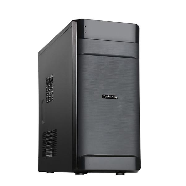 کامپیوتر دسکتاپ تک زون مدلTZ6100B Plus