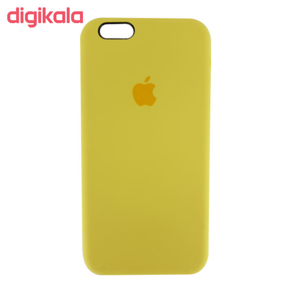 کاور مدل Master مناسب برای گوشی موبایل اپل iphone 6/6s main 1 4
