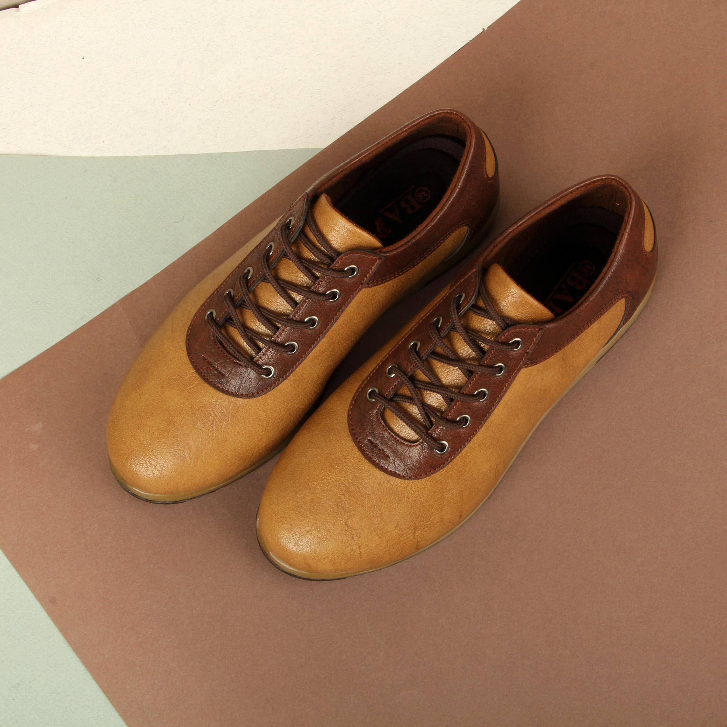 ست کیف و کفش زنانه باب مدل ثمین کد 928-3 thumb 1