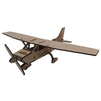 ساختنی طرح هواپیما کد PC99011