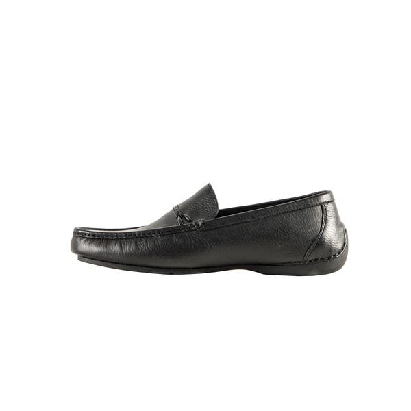 کفش روزمره مردانه صاد مدل YA6401