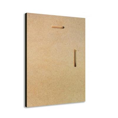 تابلو شاسی طرح آثار لئونید آفرمو کد 150 مجموعه 7 عددی