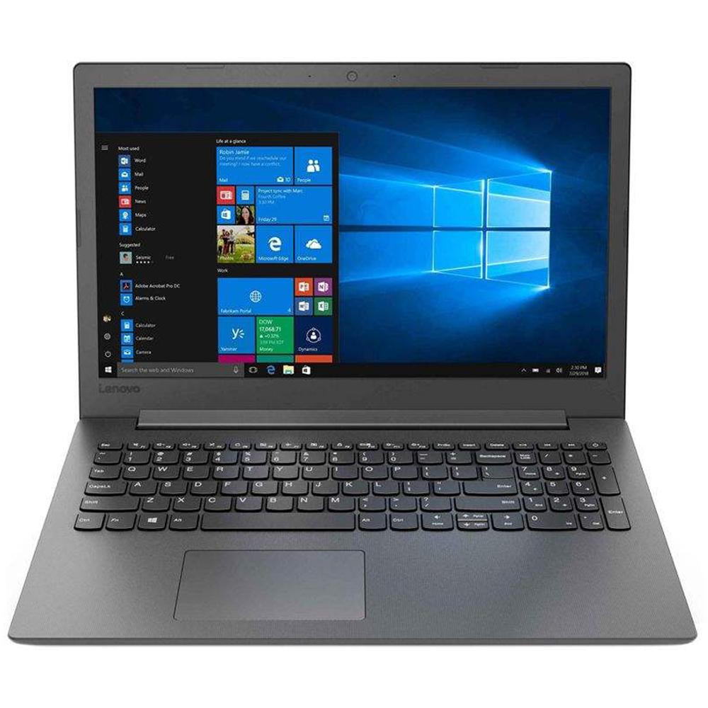 خرید اینترنتی                     لپ تاپ 15 اینچی لنوو مدل Ideapad V130 - R