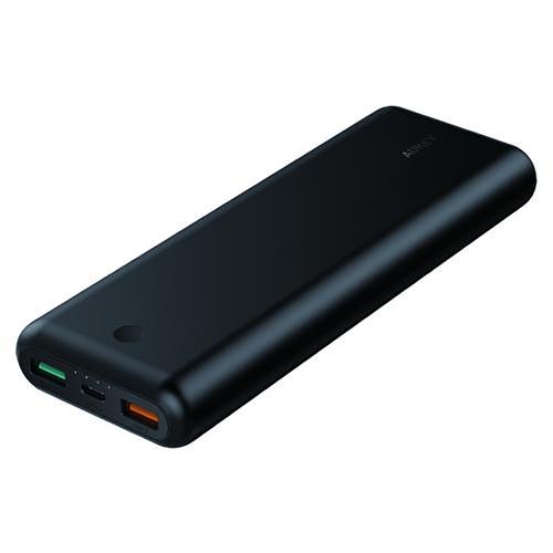 شارژر همراه آکی مدل PB-XD20 ظرفیت 20100 میلی آمپر ساعت