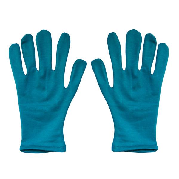 دستکش بچگانه مدل DKA-2030