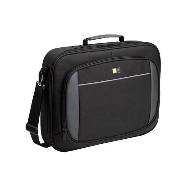 کیف لپ تاپ کیس لاجیک مدل 6303A مناسب برای لپ تاپ 17.3 اینچ