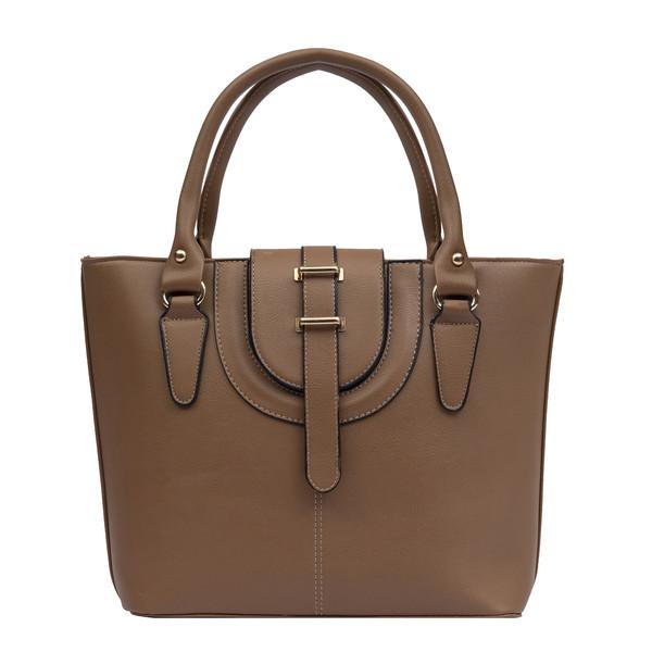 کیف دستی زنانه مدل MT4-9