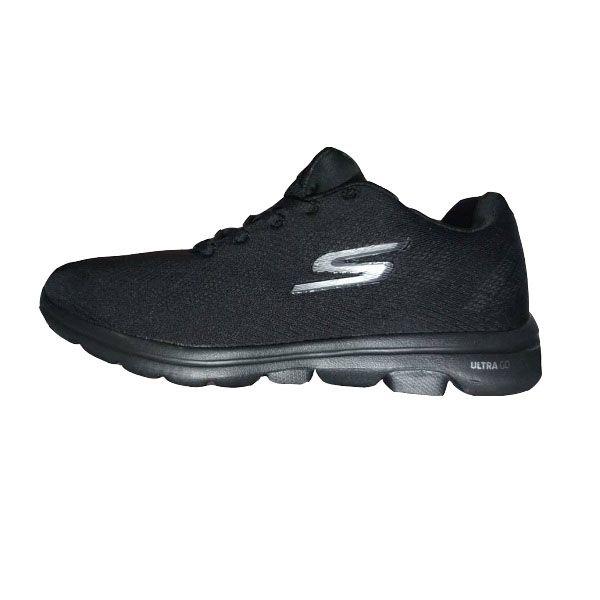 کفش پیاده روی مردانه اسکچرز مدل ULTRA GO
