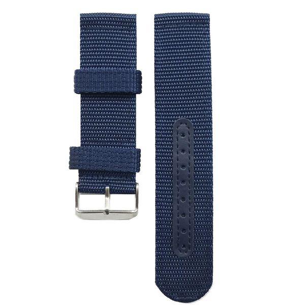 بند مدل vivo 22 مناسب برای ساعت هوشمند سامسونگ Gear S4 SM-R810 46mm