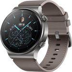 ساعت هوشمند هوآوی مدل GT 2 Pro thumb