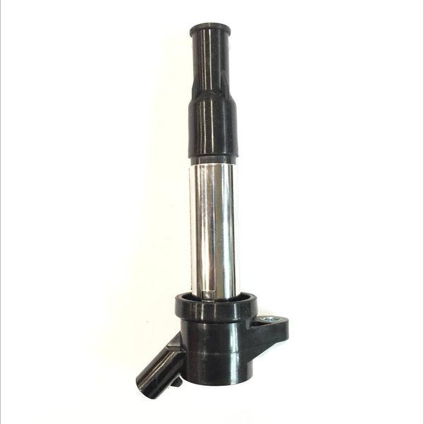 کوئل احتراق موتور مدلASM1002223 مناسب برای لیفان ۱۸۰۰-X60