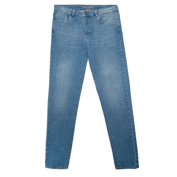 شلوار جین مردانه ال آر سی مدل BL304