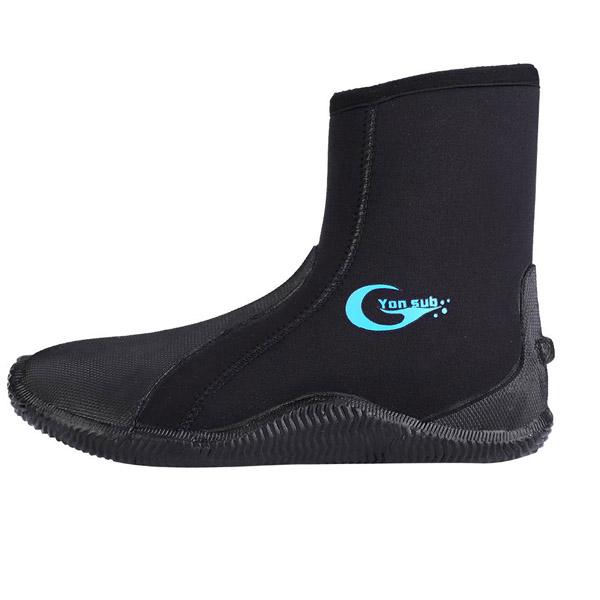 کفش غواصی یون ساب مدل YQ28