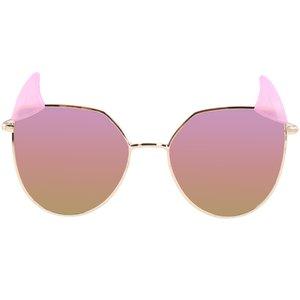 عینک آفتابی دخترانه مدل A-232