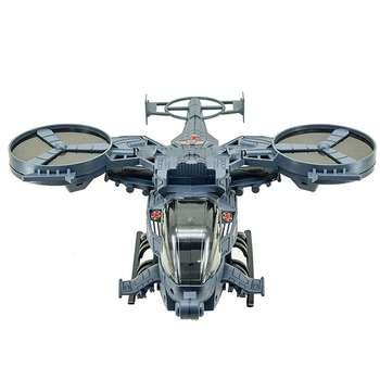 هلیکوپتر بازی مدل 99286
