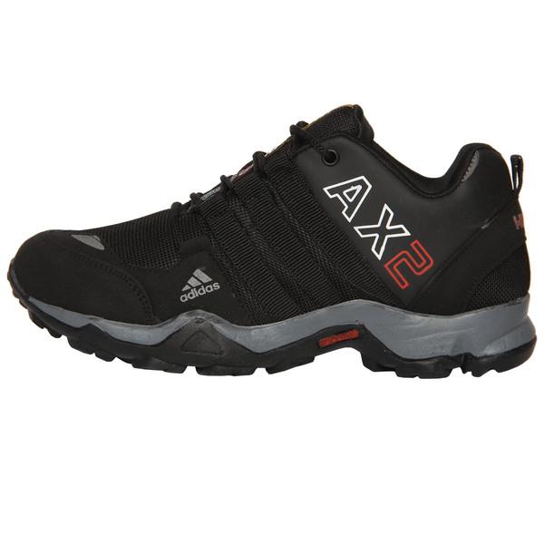کفش کوهنوردی کد AX2-B