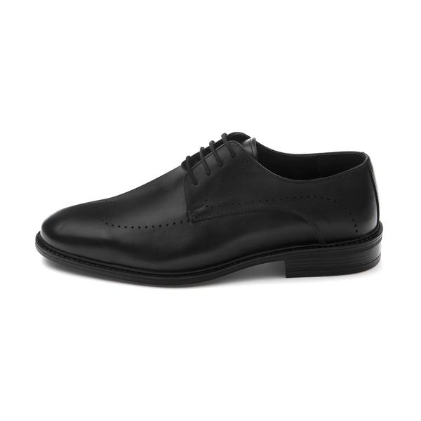 کفش مردانه شیفر مدل 7366g503101