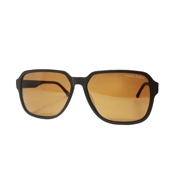 عینک آفتابی هوگو باس مدل B0295