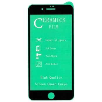 محافظ صفحه نمایش سرامیکی مدل AGL مناسب برای گوشی موبایل اپل Iphone 7 plus / 8 plus