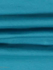 هودی پسرانه سون پون مدل 1391372-52 -  - 4